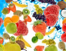 Биоудобрение «AgroMax»