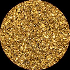 cestice-zlata