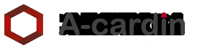 A-cardin