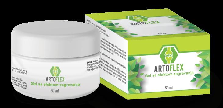 Artoflex