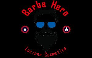 Barba Hero