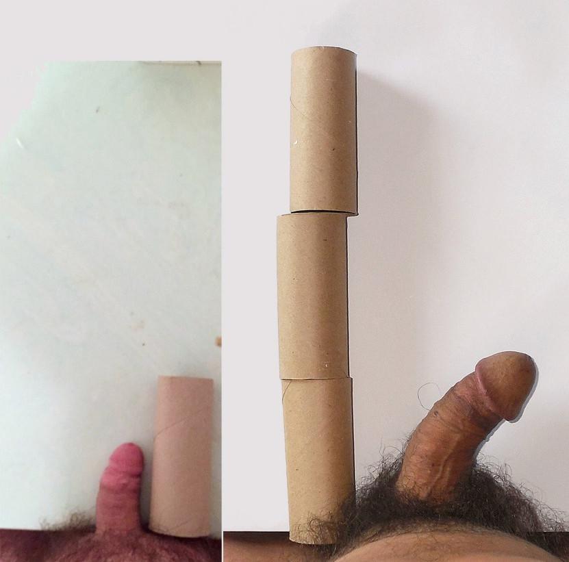 penis6