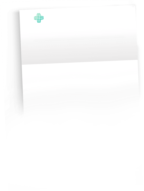 s12_document_bg_2.png