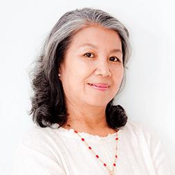 Phạm Hoa, 60 tuổi, Nghệ An