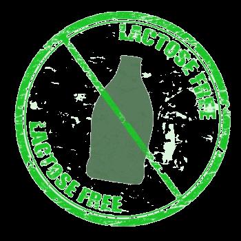 bio certificato logo