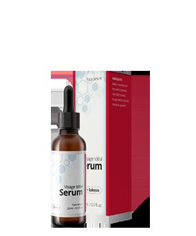 serum product image