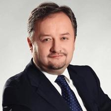 Леонид Ильичев